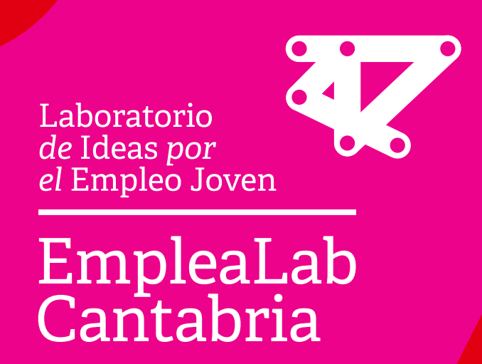 emplealab pink